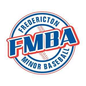FMBABaseballLeague
