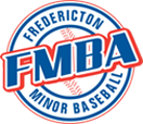 FMBA - Fredericton Minor Baseball Association