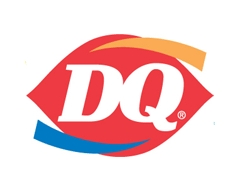 DQ
