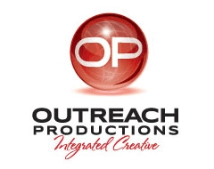 Outreach Productions